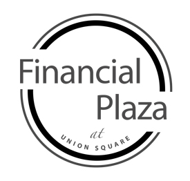 financialplazaatunionsquare