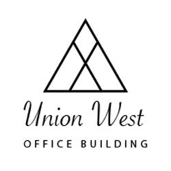unionwestofficebuilding